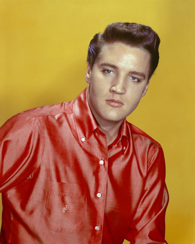 This is an image of Prints & Posters of Elvis Presley 202829