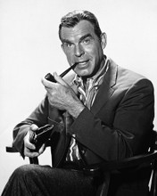 This is an image of Prints & Posters of Fred Macmurray 105188