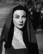 This is an image of Prints & Posters of Vivien Leigh 105192