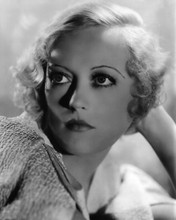 This is an image of Prints & Posters of Marion Davies 105532