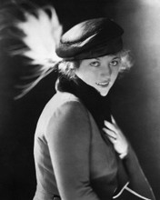 This is an image of Prints & Posters of Marion Davies 105541