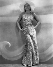 This is an image of Prints & Posters of Joan Crawford 105413