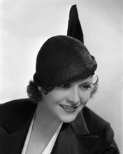 This is an image of Prints & Posters of Myrna Loy 105414