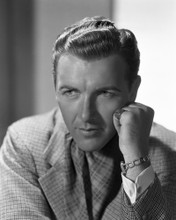 This is an image of Prints & Posters of Preston Foster 105420