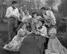 This is an image of Prints & Posters of Little Women 105193