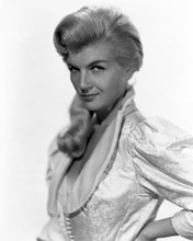 This is an image of Prints & Posters of Corinne Calvet 105197