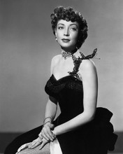This is an image of Prints & Posters of Marie Windsor 105208