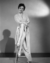 This is an image of Prints & Posters of Ruth Roman 105216
