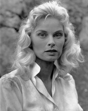 This is an image of Prints & Posters of Irish McCalla 105323