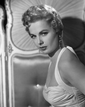 This is an image of Prints & Posters of Martha Hyer 105338