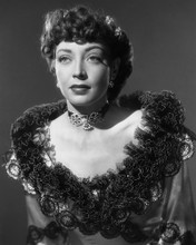 This is an image of Prints & Posters of Marie Windsor 105342