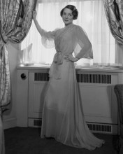 This is an image of Prints & Posters of Helen Hayes 105357