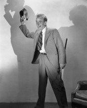 This is an image of Prints & Posters of Jimmy Durante 105362