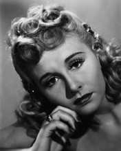 This is an image of Prints & Posters of Vera Ralston 105392