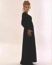 This is an image of Prints & Posters of Ann-Margret 202942