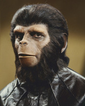This is an image of Prints & Posters of Planet of the Apes 202943