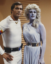 This is an image of Prints & Posters of Buck Rogers in 25th Century 202951