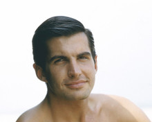 This is an image of Prints & Posters of George Hamilton 202955