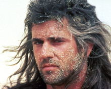 This is an image of Prints & Posters of Mel Gibson 202958