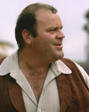 This is an image of Prints & Posters of Dan Blocker 202963