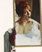 This is an image of Prints & Posters of The Fearless Vampire Killers 202973