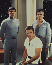 This is an image of Prints & Posters of Star Trek the Motion Picture 202982