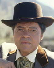 This is an image of Prints & Posters of Ross Martin 202985