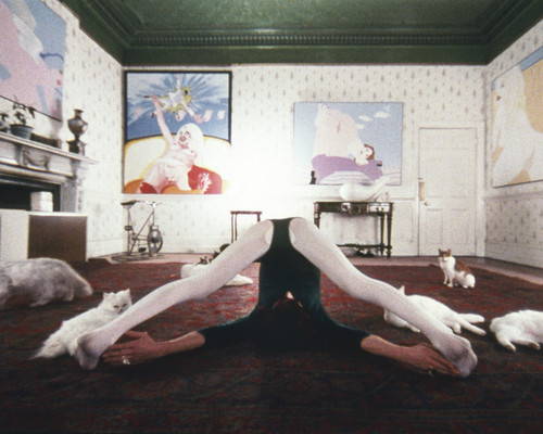 This is an image of Prints & Posters of A Clockwork Orange 202986