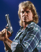 This is an image of Prints & Posters of They Live 202903