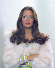 This is an image of Prints & Posters of Jaclyn Smith 202906