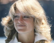 This is an image of Prints & Posters of Farrah Fawcett 202908