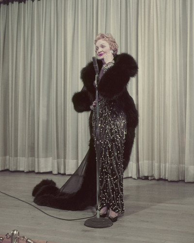 This is an image of Prints & Posters of Marlene Dietrich 203004