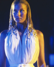 This is an image of Prints & Posters of Bo Derek 203018