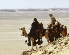 This is an image of Prints & Posters of Lawrence of Arabia 203020