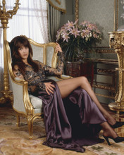 This is an image of Prints & Posters of Sophie Marceau 203075