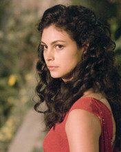 This is an image of Prints & Posters of Morena Baccarin 203094