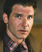 This is an image of Prints & Posters of Harrison Ford 203062