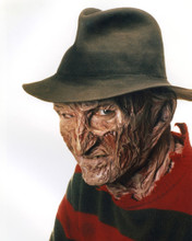 This is an image of Prints & Posters of Robert Englund 202895