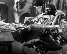 This is an image of Prints & Posters of Escape from the Planet of the Apes 105516