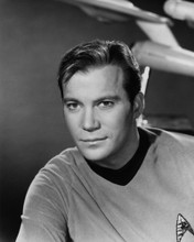 This is an image of Prints & Posters of Star Trek 105527