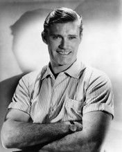 This is an image of Prints & Posters of Chuck Connors 105405