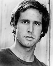 This is an image of Prints & Posters of Chevy Chase 105425