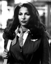 This is an image of Prints & Posters of Pam Grier 105454