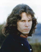 This is an image of Prints & Posters of Jim Morrison 202997