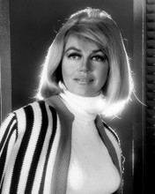 This is an image of Prints & Posters of Dorothy Malone 105312