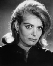 This is an image of Prints & Posters of Melina Mercouri 105315