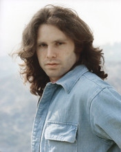 This is an image of Prints & Posters of Jim Morrison 203011