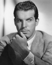 This is an image of Prints & Posters of Fred Macmurray 105351