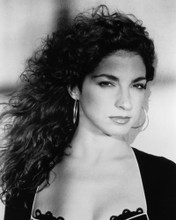 This is an image of Prints & Posters of Gloria Estefan 105353