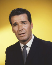 This is an image of Prints & Posters of James Garner 203050
